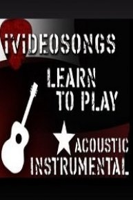 How to Play Guitar: Acoustic Instrumental