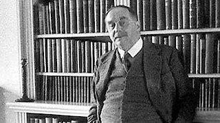 Watch Prophets of Science Fiction Season 1 Episode 3 - H. G. Wells Online
