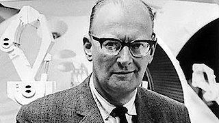 Watch Prophets of Science Fiction Season 1 Episode 4 - Arthur C. Clark Online