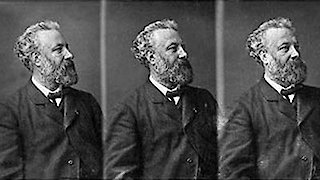 Watch Prophets of Science Fiction Season 1 Episode 6 - Jules Verne Online