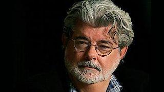 Watch Prophets of Science Fiction Season 1 Episode 8 - George Lucas Online