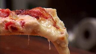 Watch Man v. Food Season 3 Episode 20 - Des Moines Online