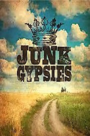 Junk Gypsies