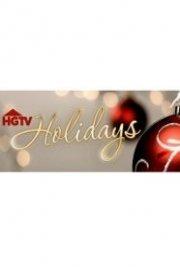 HGTV Holidays
