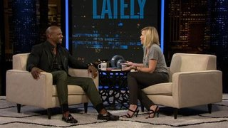Chelsea Lately Season 8 Episode 83