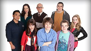 Watch Mr. Young Season 2 Episode 18 - Mr. Scooter Online