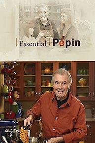 Essential Pepin