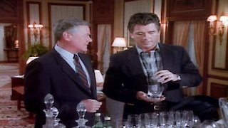 Watch Dallas Season 14 Episode 17 - When the Wind Blows Online