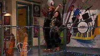 Austin & Ally Season 1 Episode 1