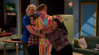 Watch Austin & Ally Season 4 Episode 15 - Scary Spirits & Spoo... Online