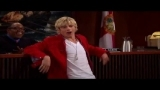 Watch Austin & Ally - Steal Your Heart | Austin & Ally | Disney Channel Online