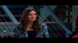 Watch Austin & Ally - Cast Takeover | Austin & Ally | Disney Channel Online