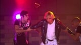 Watch Austin & Ally - Living In The Moment | Austin & Ally | Disney Channel Online