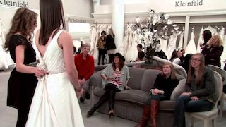 Say Yes To The Dress Season 8 Episode 3