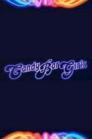 Candy Queen