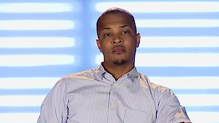 Watch T.I. & Tiny: The Family Hustle Season 7 Episode 7 - What I Should Have S...Online