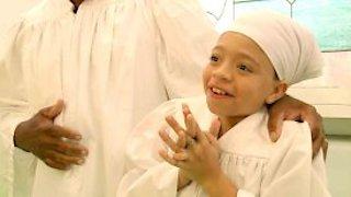 Watch T.I. & Tiny: The Family Hustle Season 6 Episode 3 - A Major Baptism Online