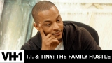 Watch T.I. & Tiny: The Family Hustle - T.I. Has A Meeting With His Publicity Team About The Blog Rumors | T.I. & Tiny: The Family Hustle Online