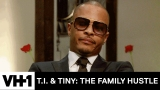 Watch T.I. & Tiny: The Family Hustle - Tiny Confronts T.I. About His Infidelities 'Sneak Peek | T.I. & Tiny: The Family Hustle Online