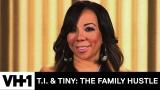 Watch T.I. & Tiny: The Family Hustle - T.I. & Tiny: Then & Now 'Digital Exclusive' | T.I. & Tiny: The Family Hustle Online
