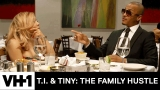 Watch T.I. & Tiny: The Family Hustle - T.I. Is Ready To Start A New Chapter In His Life | T.I. & Tiny: The Family Hustle Online