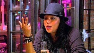 Watch Chef Roble & Co. Season 2 Episode 5 - Hoop Dreams Dinner Online