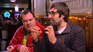 Watch Chef Roble & Co. Season 2 Episode 7 - Deuces Wild Online