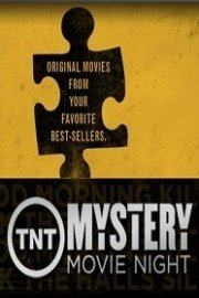 TNT Mystery Movie Night