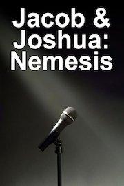Jacob and Joshua: Nemesis Rising