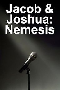 Jacob and Joshua: Nemesis Rising