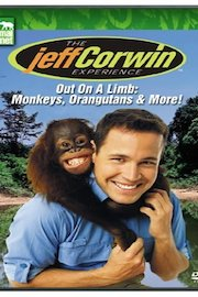 The Jeff Corwin Experience