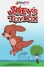 Joey's Toy Box