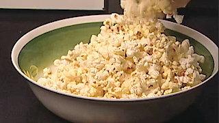 Watch Modern Marvels Season 17 Episode 10 - Mega Snack Countdown Online
