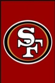 NFL Follow Your Team - 49ers