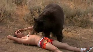 Watch Wildboyz Season 4 Episode 4 - California Online