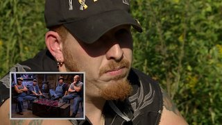 Watch Moonshiners Season 7 Episode 107 - Shiners on Shine: Fr...Online