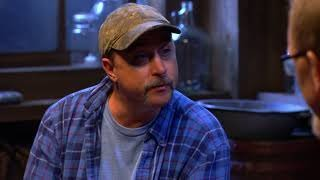 Watch Moonshiners Season 7 Episode 108 - Shiners on Shine: Mo...Online