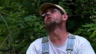 Watch Moonshiners Season 5 Episode 9 - Out on a Limb Online
