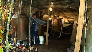 Watch Moonshiners Season 5 Episode 15 - Virgin Whiskey Online
