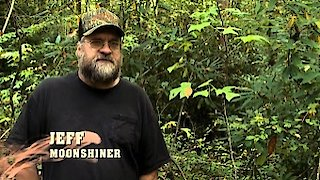 Watch Moonshiners Season 5 Episode 17 - End Of An Era Online