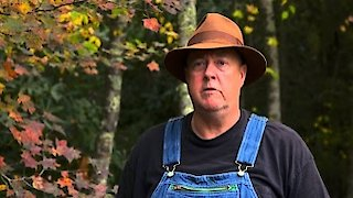 Watch Moonshiners Season 5 Episode 18 - Need for Speed Online