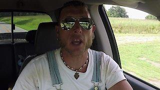 Watch Moonshiners Season 6 Episode 6 - Big River Redemption Online