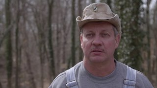 Watch Moonshiners Season 6 Episode 19 - Last Call Online