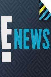 E! News Now