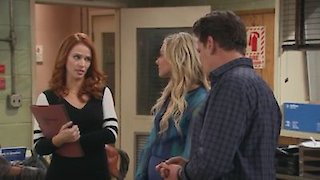 Watch Anger Management Season 2 Episode 89 - Charlie and the Sexy... Online