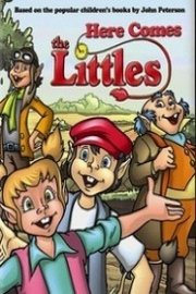 The Littles: Here Comes the Littles