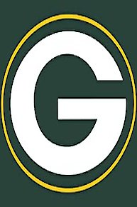 NFL Follow Your Team - Packers