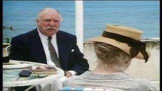 Miss Marple Season 1 Episode 1