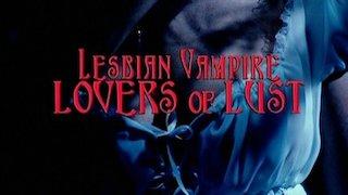 Watch Dr. Terrible's House of Horrible Season 1 Episode 1 - Lesbian Vampire Love... Online
