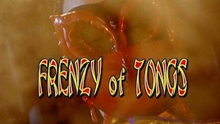 Watch Dr. Terrible's House of Horrible Season 1 Episode 2 - Frenzy of Tongs Online